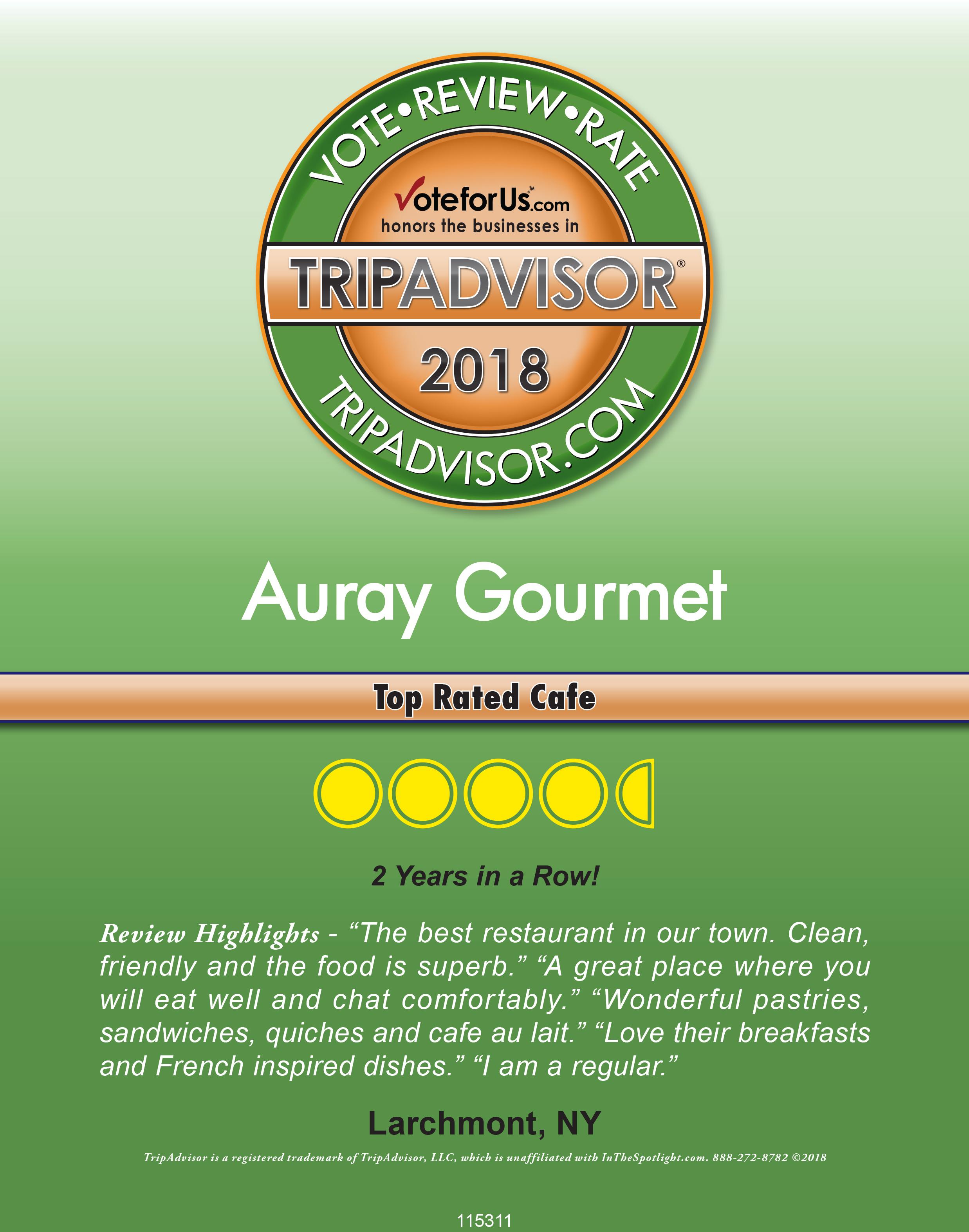 Auray Gourmet.jpg