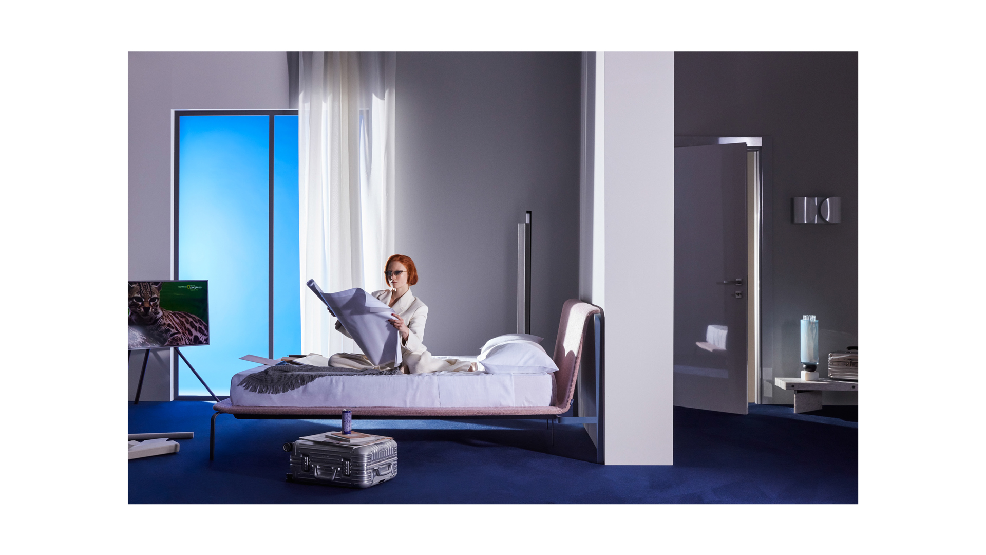 ICON_BEDS_03.jpg
