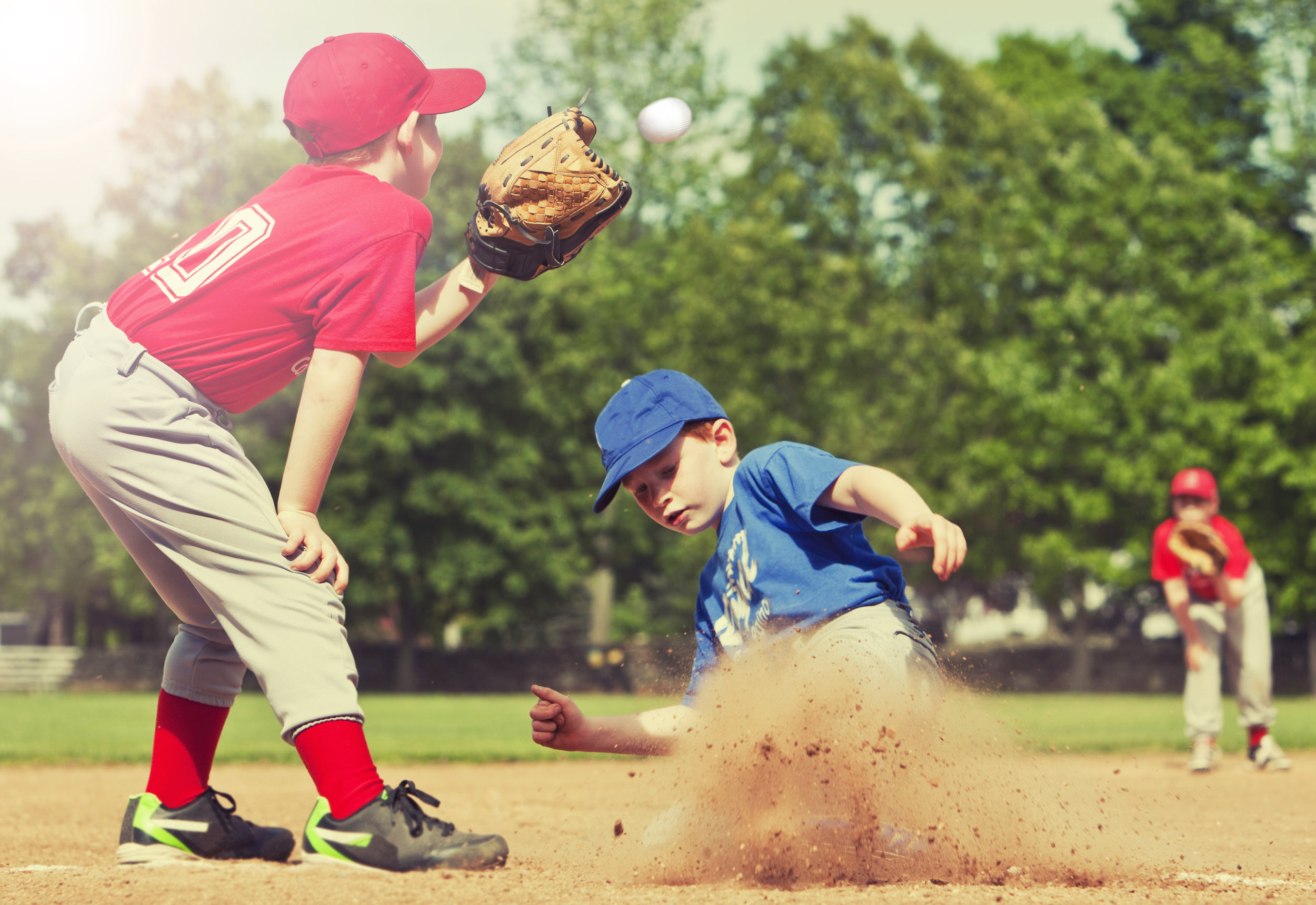12U Baseball Development Clinic - WHEN: August 14th, 2019 | 9am - 4pmWHERE: Russell E. Diethrick Park, Jamestown, NY.