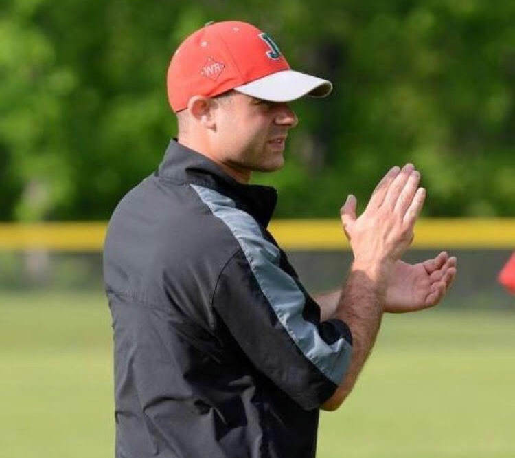 Tommy Tantillo   Tommy was Assistant Coach at Fredonia State; he has coached in the New York Collegiate Baseball League and has worked numerous D1, D2, and D3 college baseball camps. He led 13U and 15U All-Star teams to a WNY State Championship and is the current Jamestown High School JV Baseball Coach.