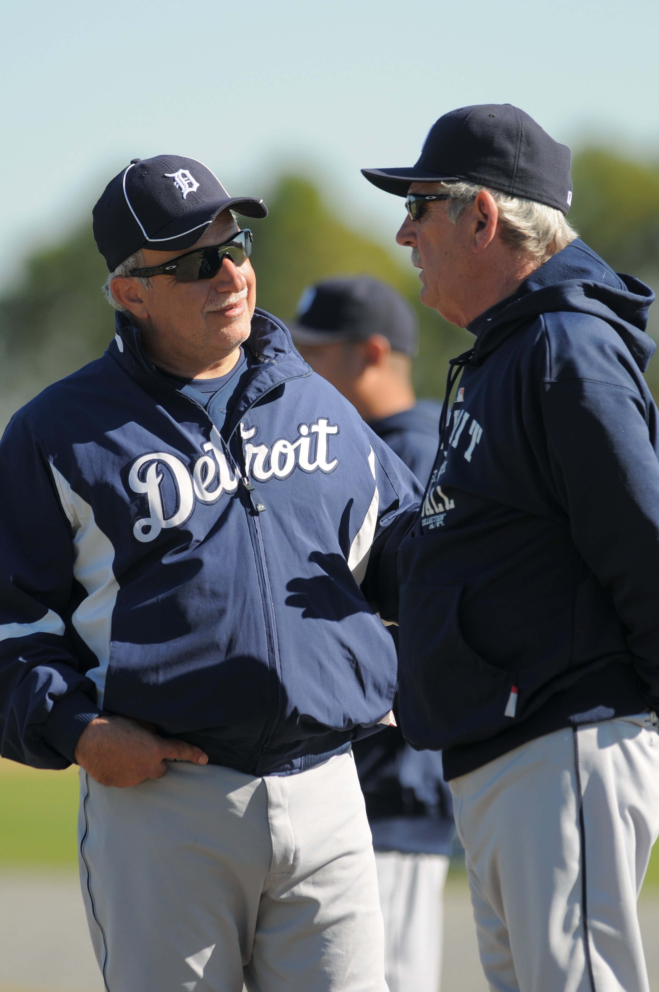 Dr. George Carlo   Dr. George Carlo has spent 15 years in professional baseball player development. He remains a performance coach for players at the collegiate and professional levels, including the NFL, NBA, NHL, PGA and USTA. His career spans more than thirty-five years and more than 200 medical, scientific and public policy publications in the areas of human performance, autonomic response and sports science. He has written three books, has appeared in four film documentaries, and his discoveries have been incorporated into U.S. and global patents in areas including neuro-physiological function and peak performance. He presently holds appointments as Chairman of the non-profit Secrets of Champions Foundation, as Chairman and CEO of Secrets of Champions, Ltd., and is Visiting Professor at Longwood University in Virginia.