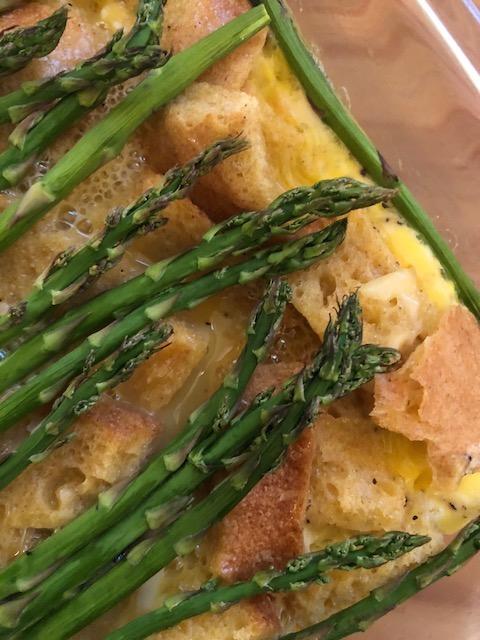 Aspargus Bread Pudding.jpg