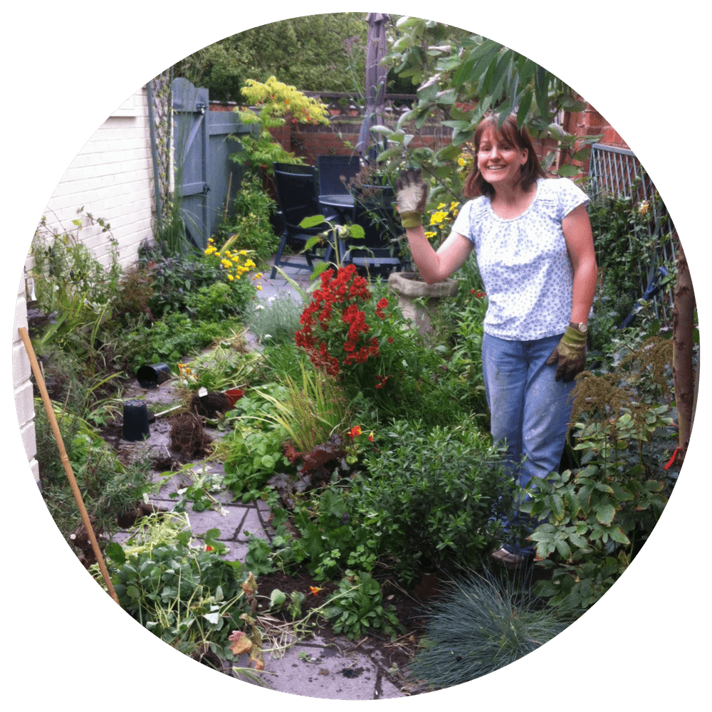 Midlife-Menu-garden