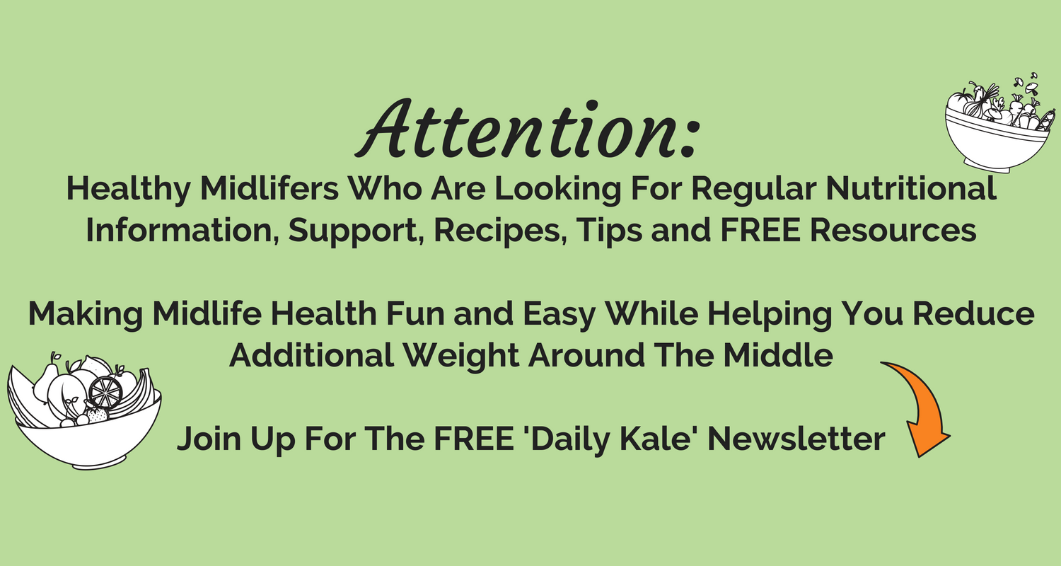 Blog-Daily-Kale