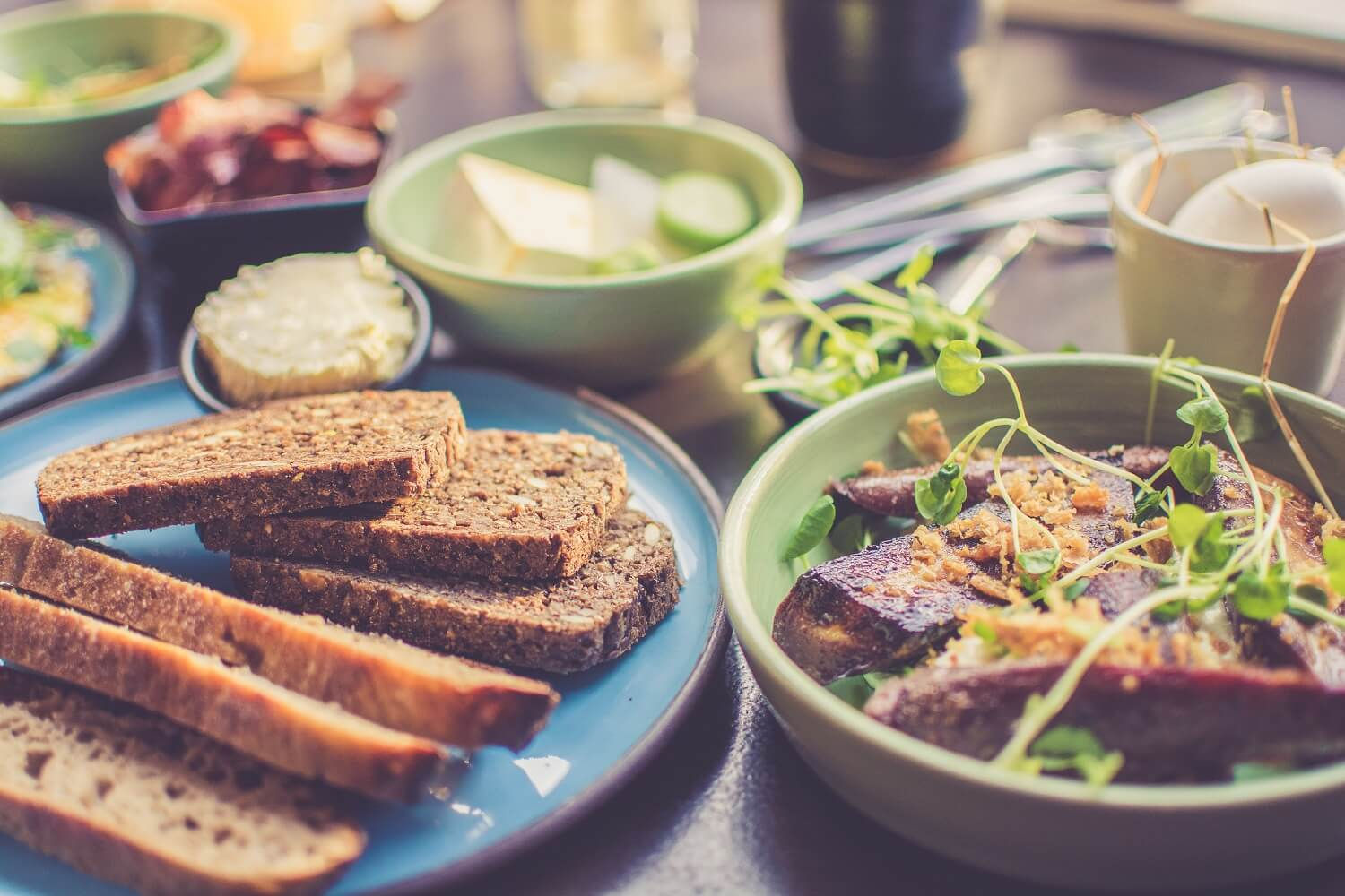 Midlife weight gain around the middle can be due to many reasons and not necessarily a particular food or drink that you're consuming. It can be frustrating if you haven't done anything different but you're experiencing mid 40s weight gain. Find out what you can do to reduce or halt your midlife weight gain. midlifemenu.com/blog/midlife-weight-gain