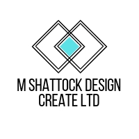 M Shattock Design Create