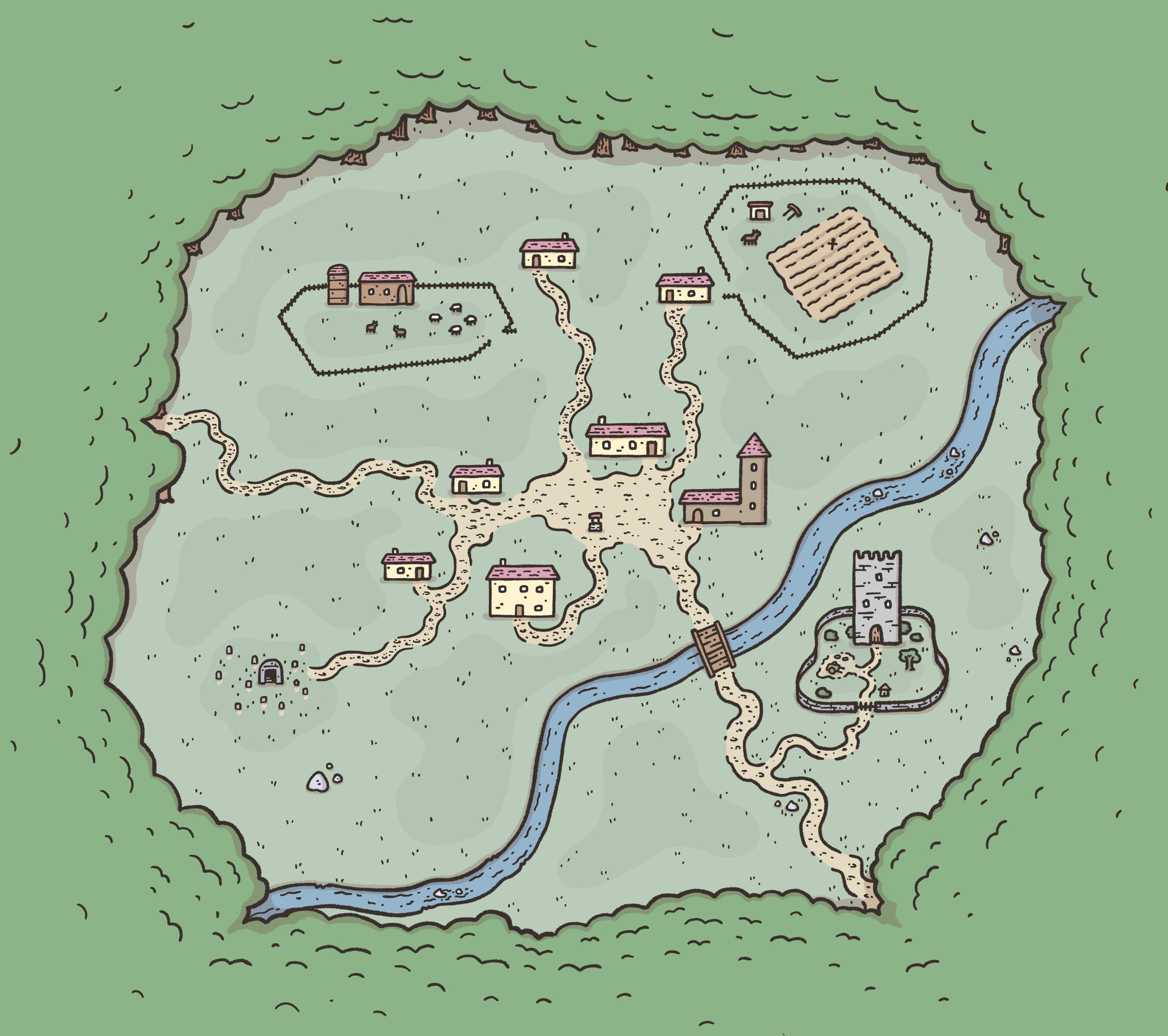 map_placesample.jpg