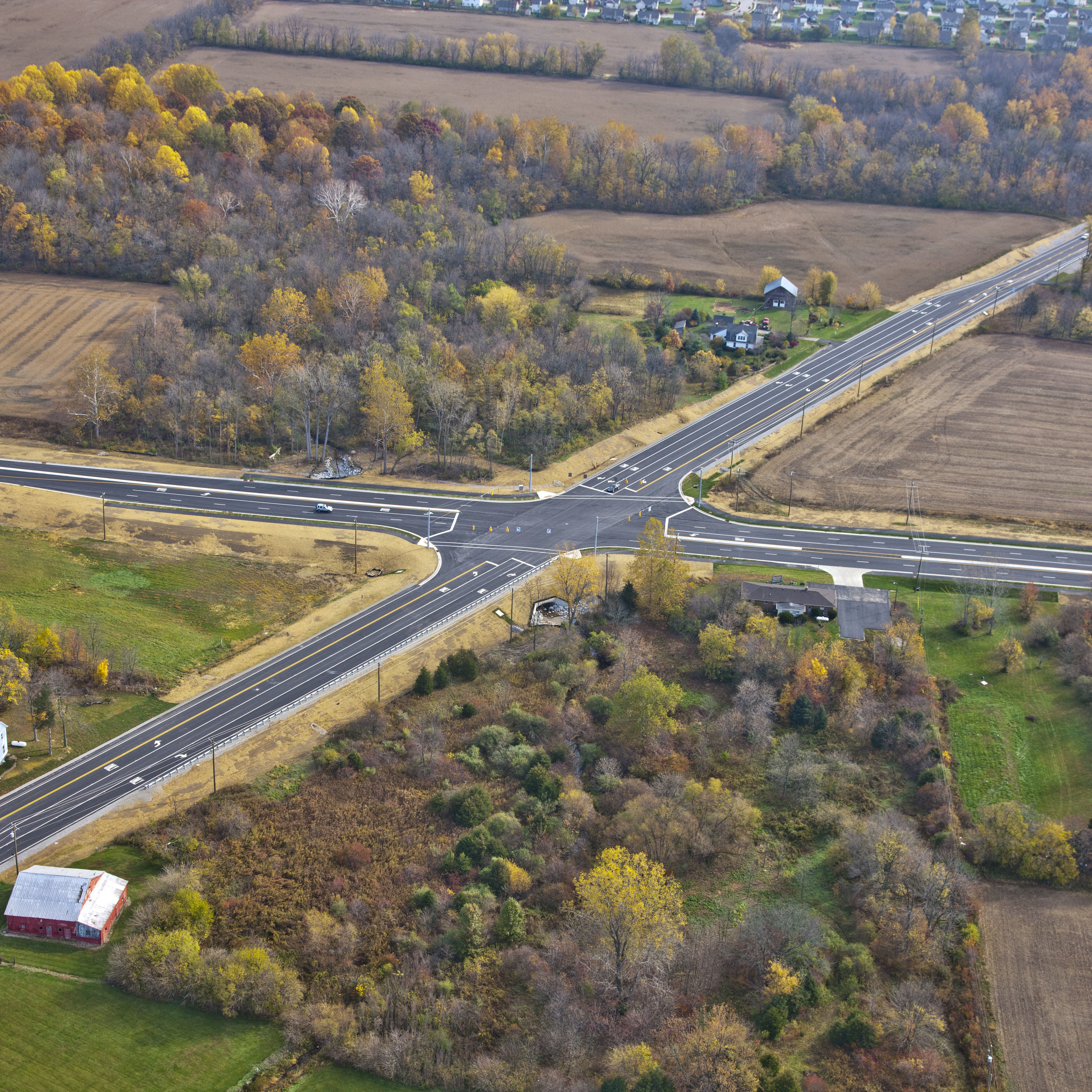 SR 38 & Little Chicago Rd.jpg