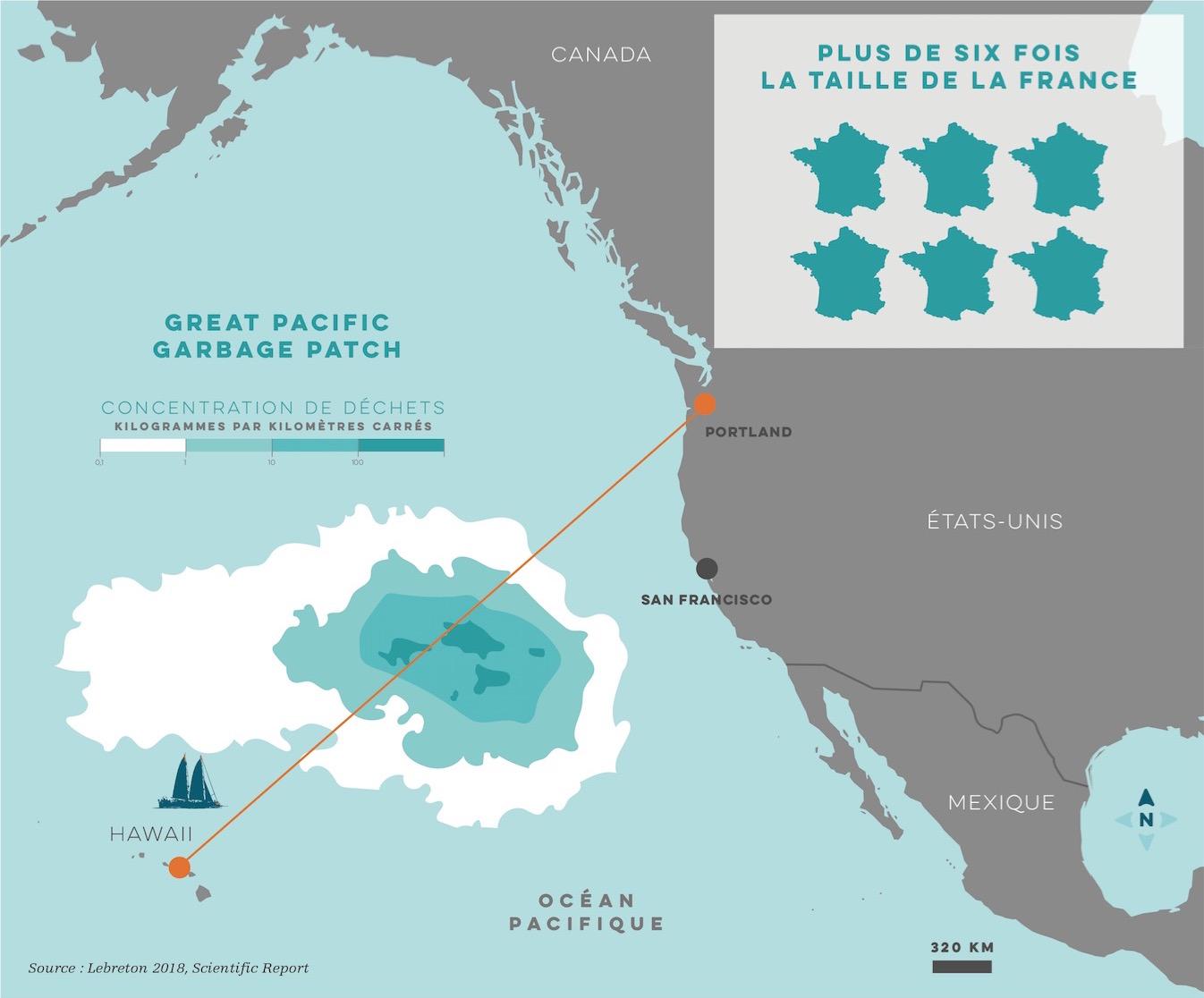 Fondation Tara Great Pacific Garbage Patch.jpg