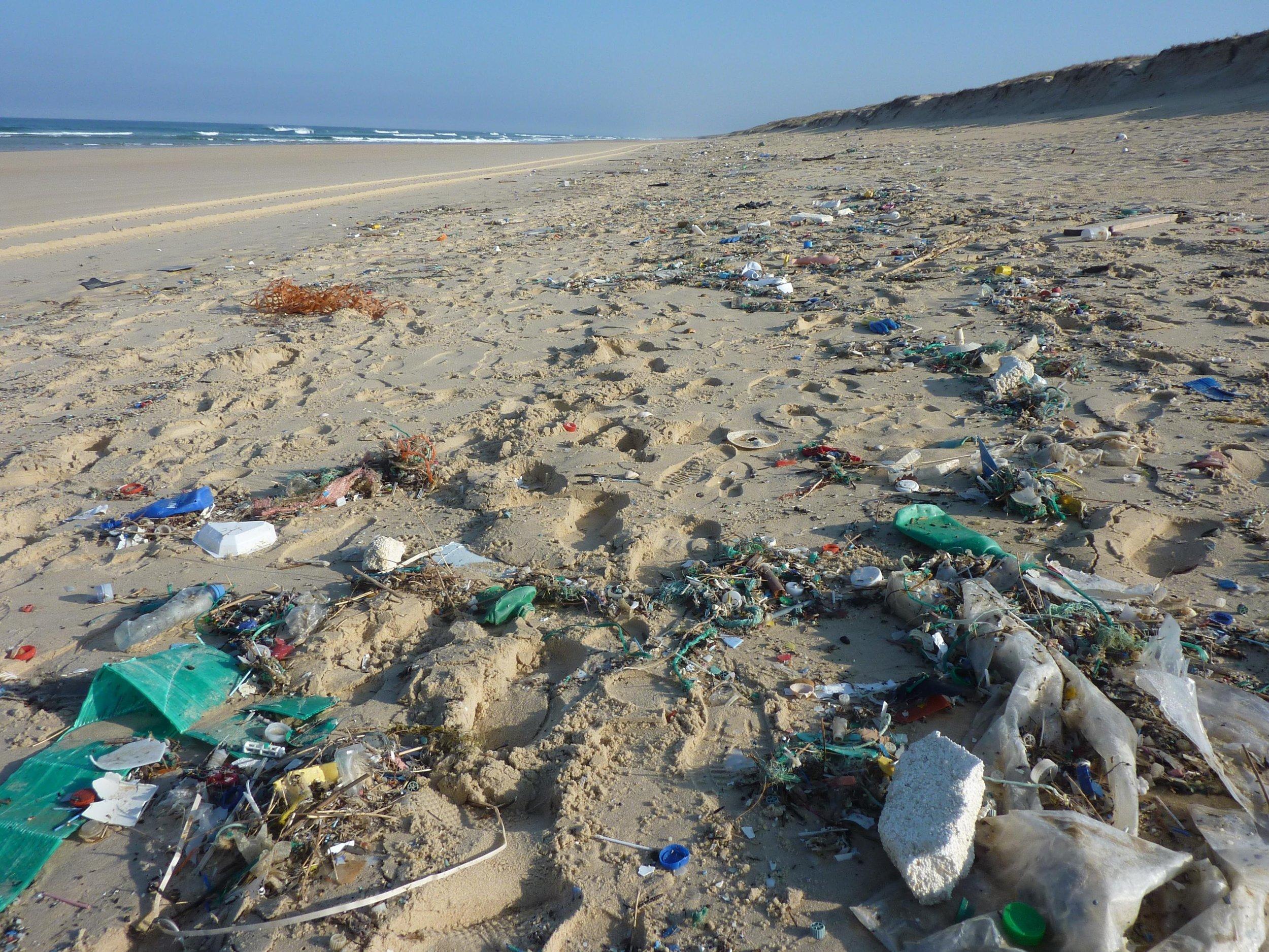 Slide 1 beach-sea-coast-waste-trash-pollution-567293-pxhere.com.jpg