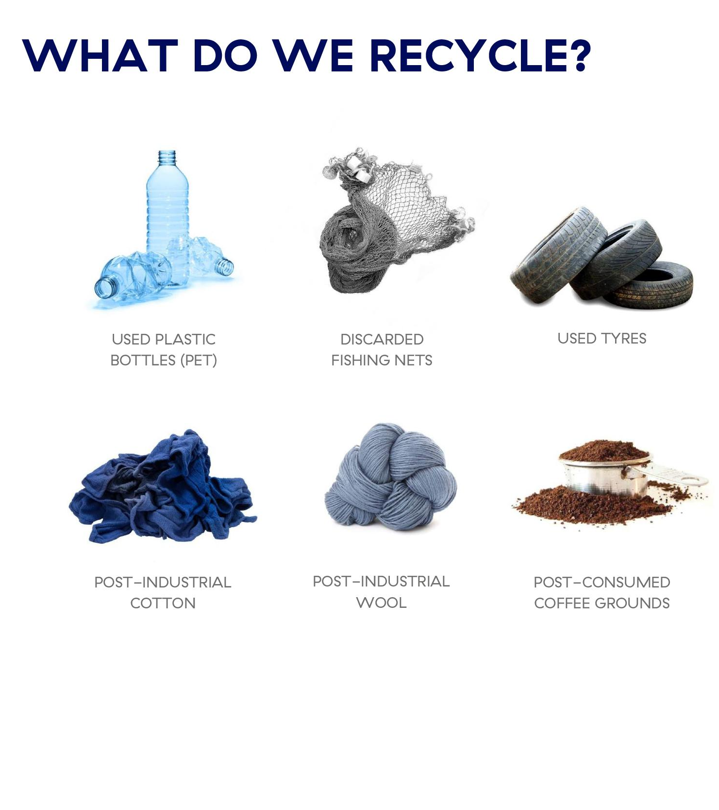 ecoalf what do we recycle-page-001.jpg.png