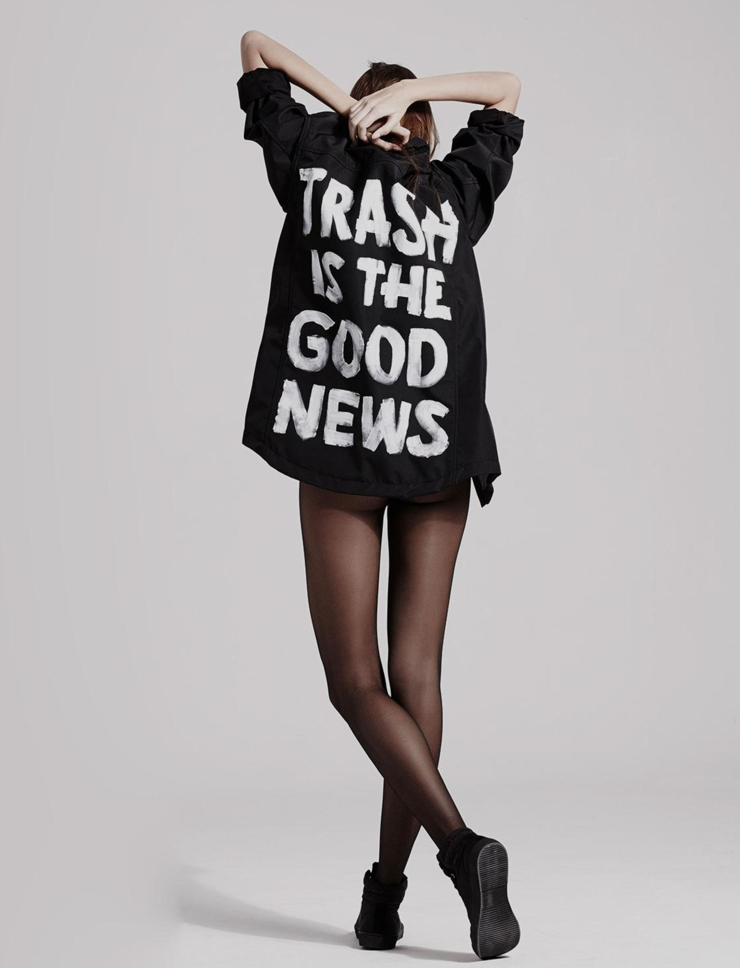 trash is the good news-page-001.jpg.png