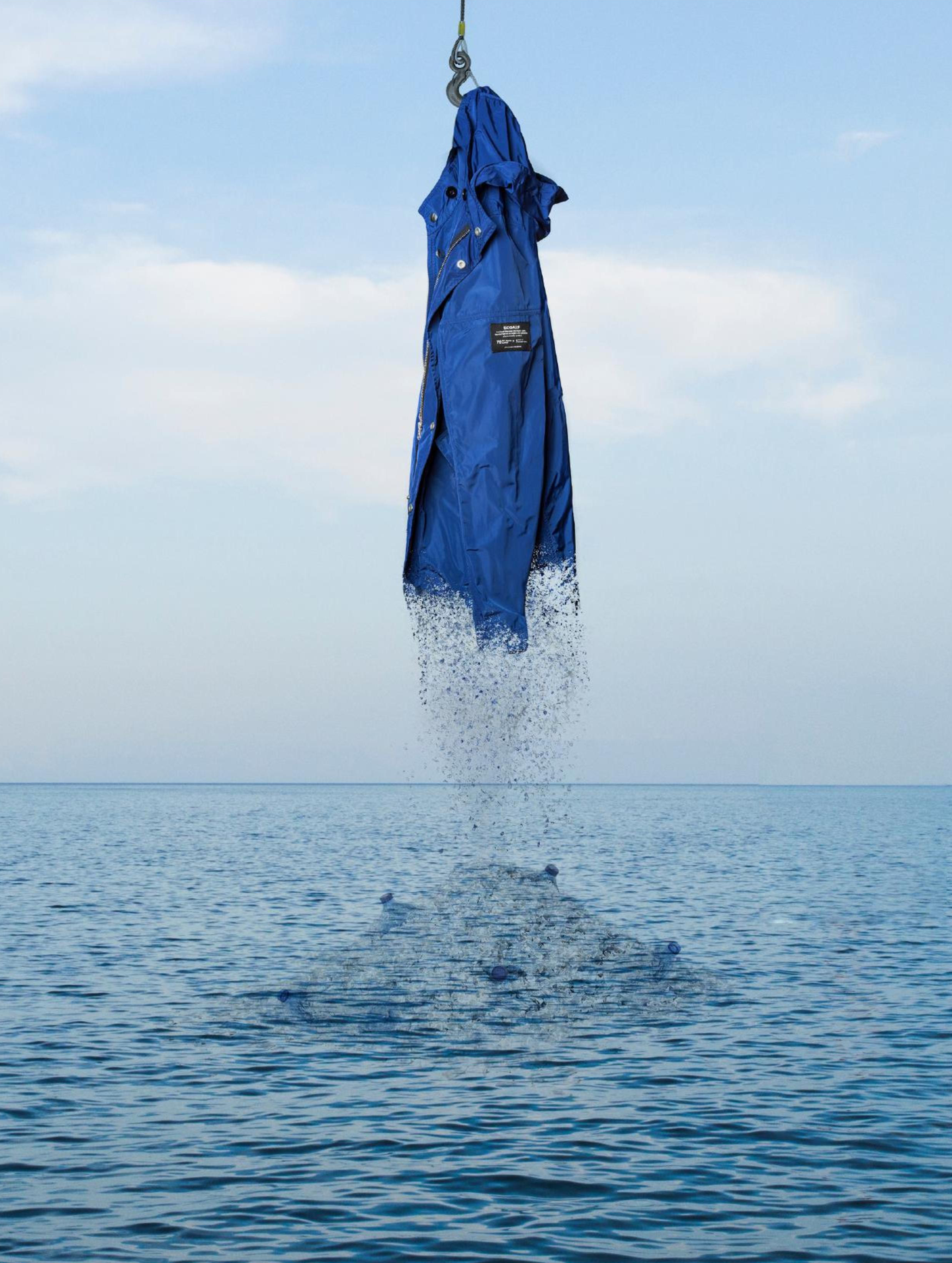 ecoalf jacket from the sea-page-001.jpg.png