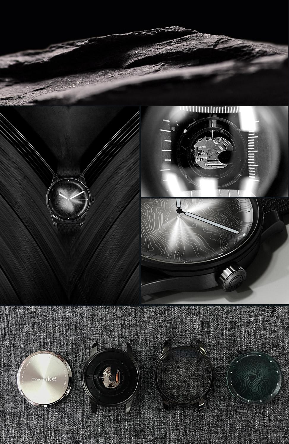 6-gal-noir.jpg