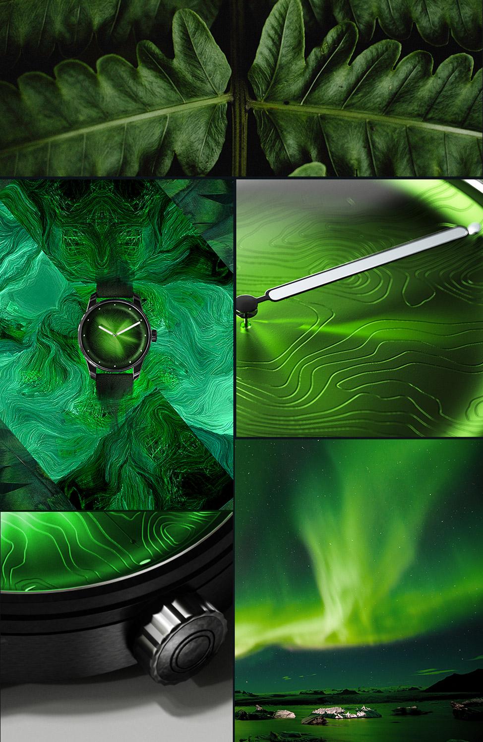 6-gal-vert.jpg