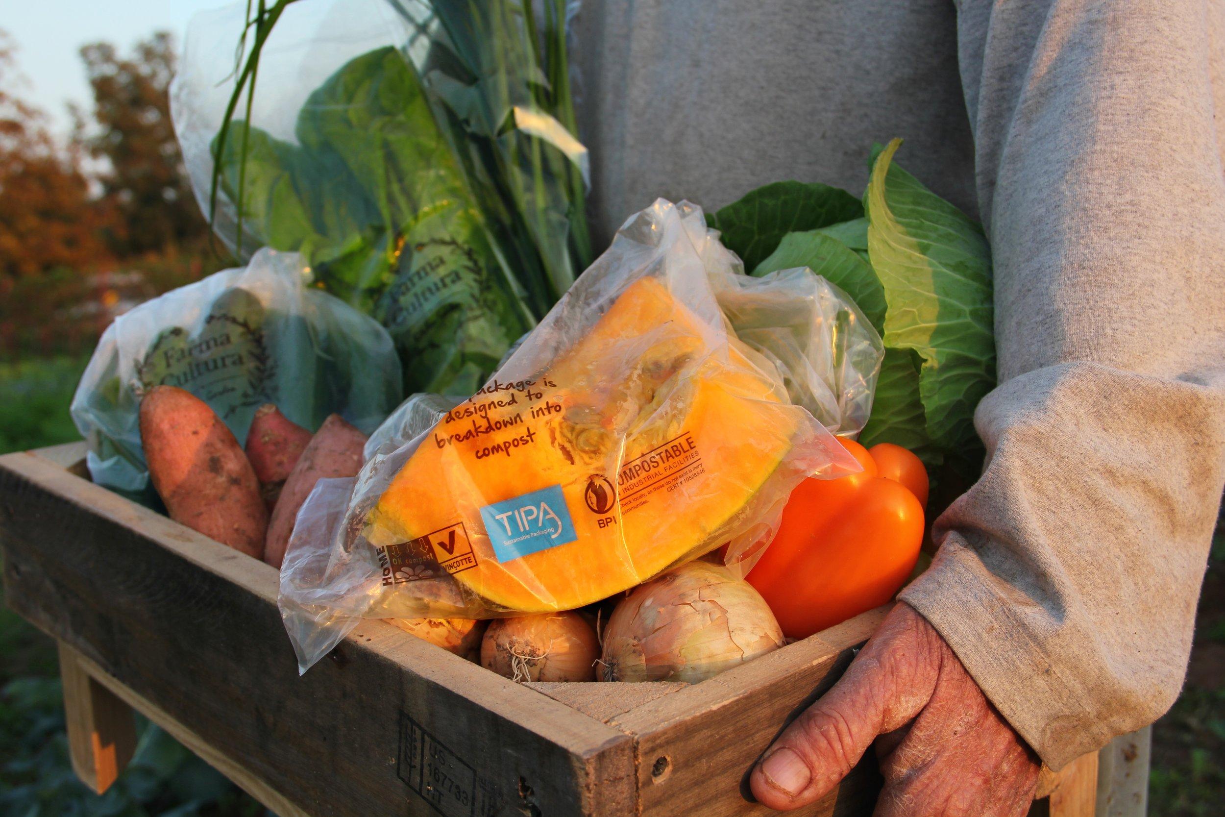 Produce - Farma Cultura I.jpg