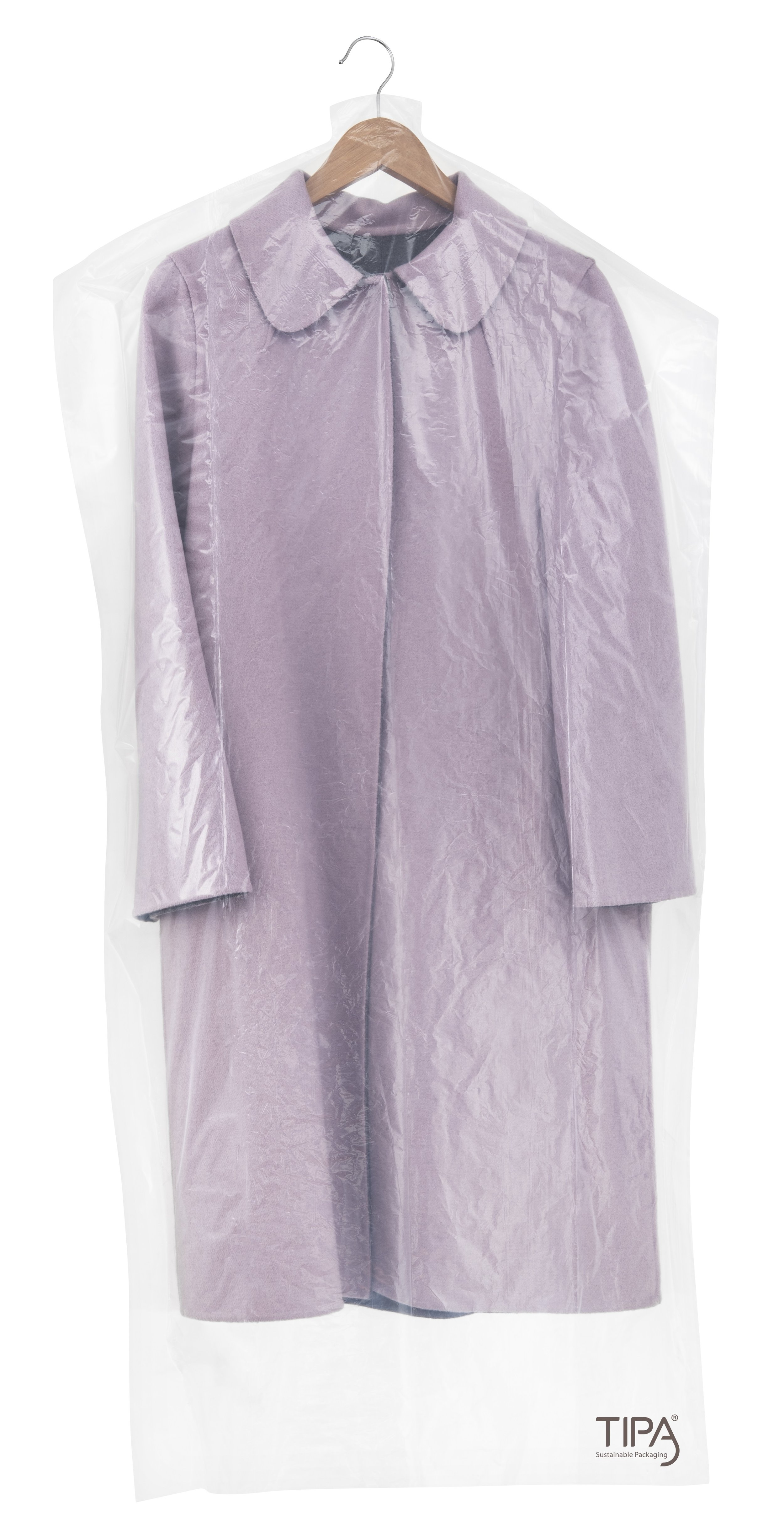 Fashion - Garment long.jpg