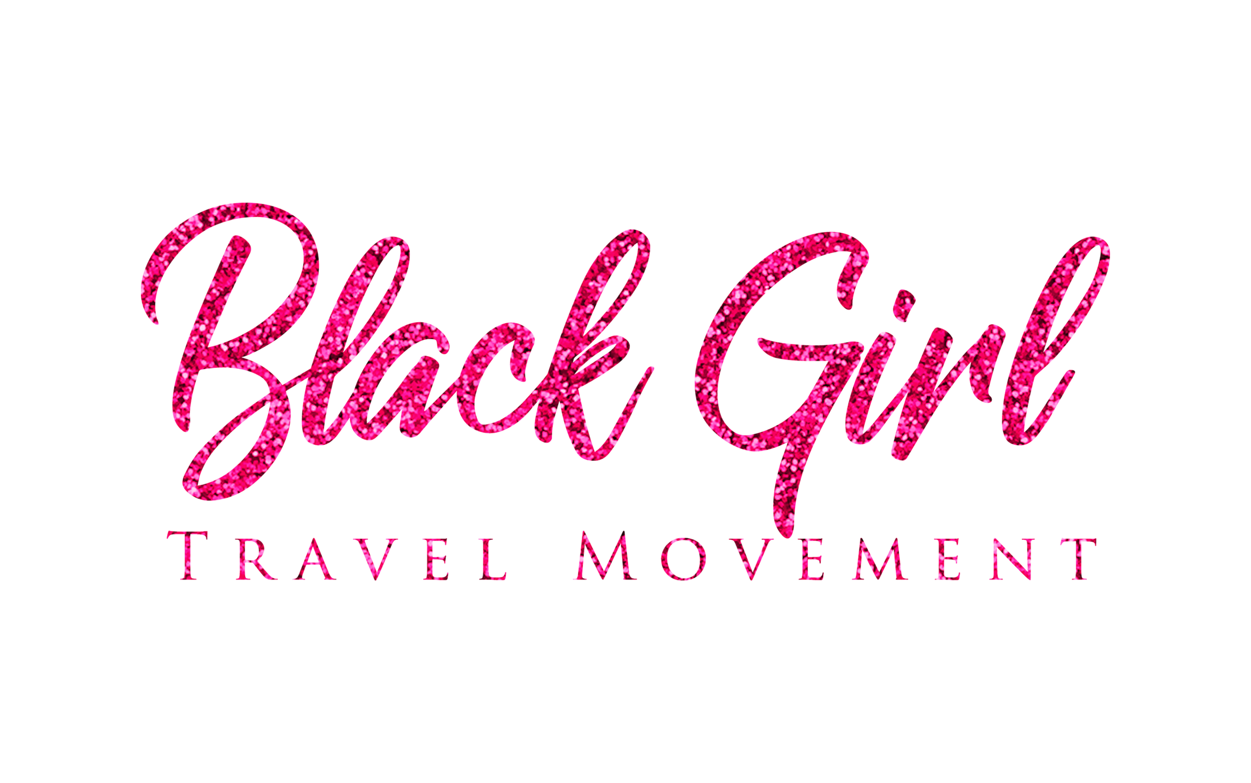 Black girl travel movement logo.png