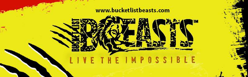 bucket list beasts logo.jpg
