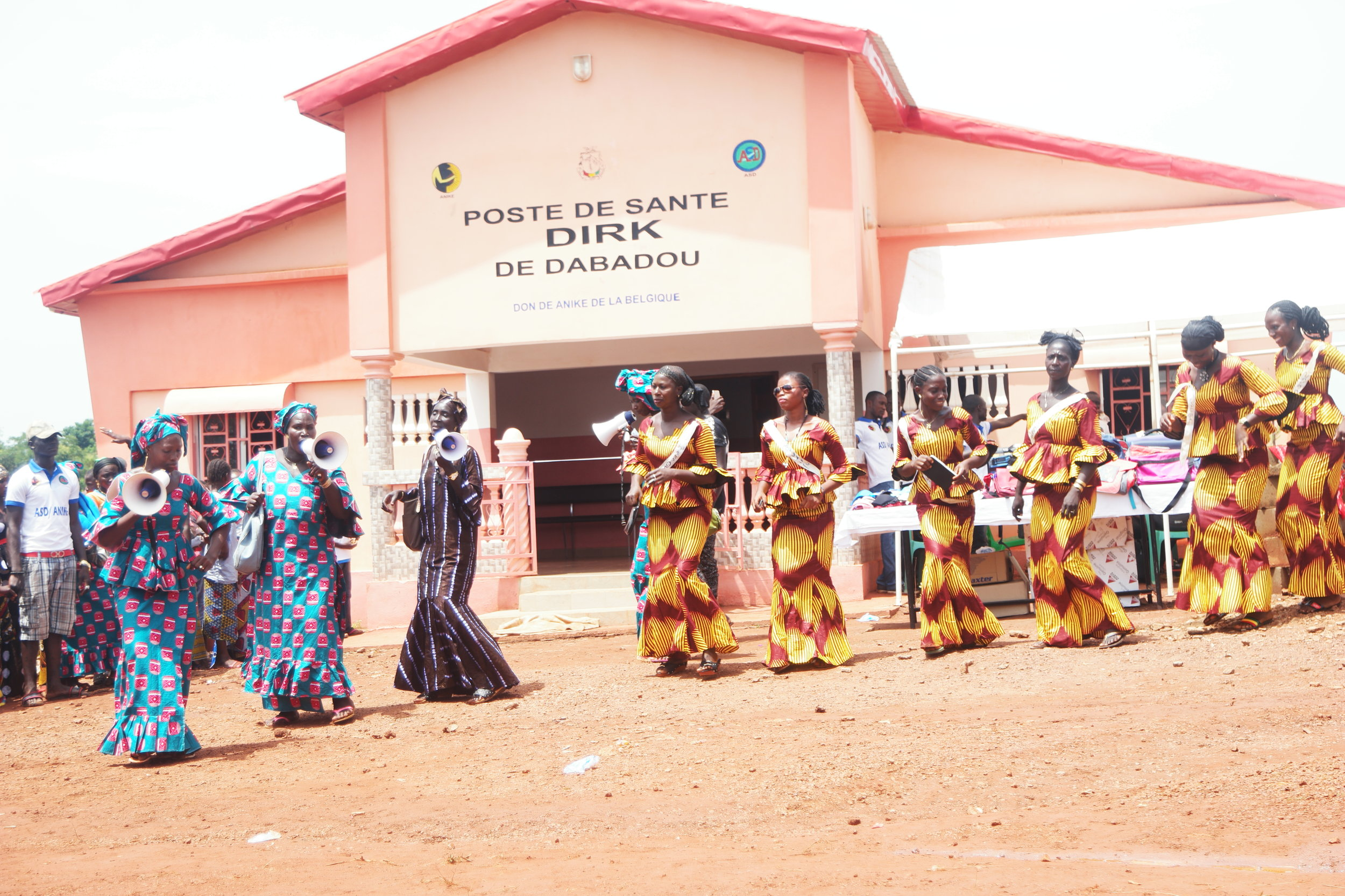 Inauguration Poste de Santé Dabadou 04 oct 2018 (88).JPG
