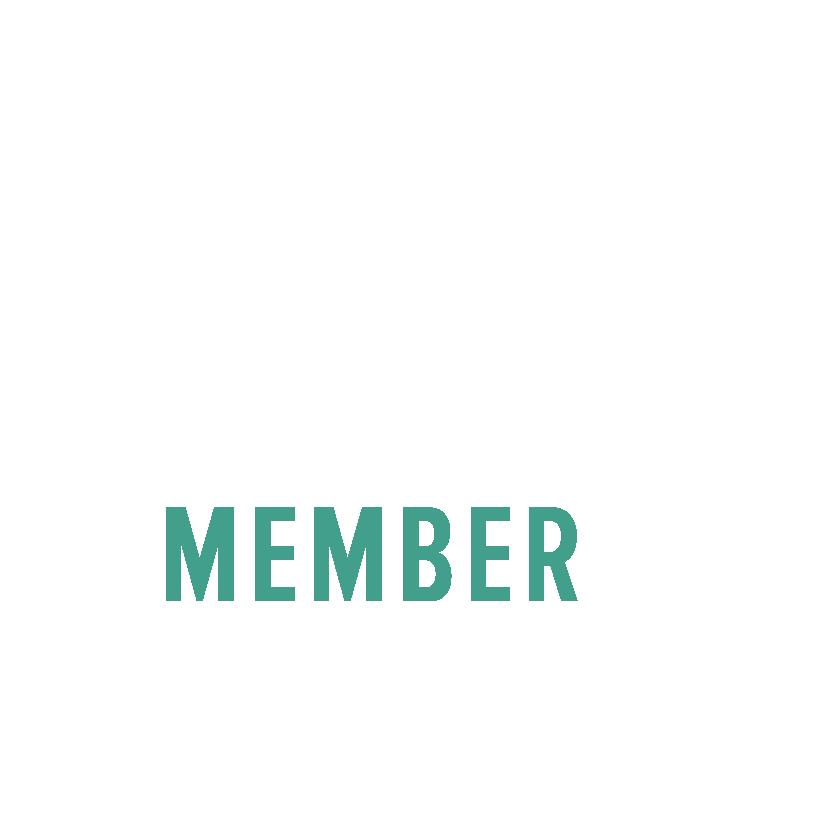 member of fsb.png