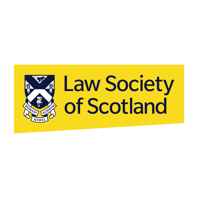 law society of scotland logo.png