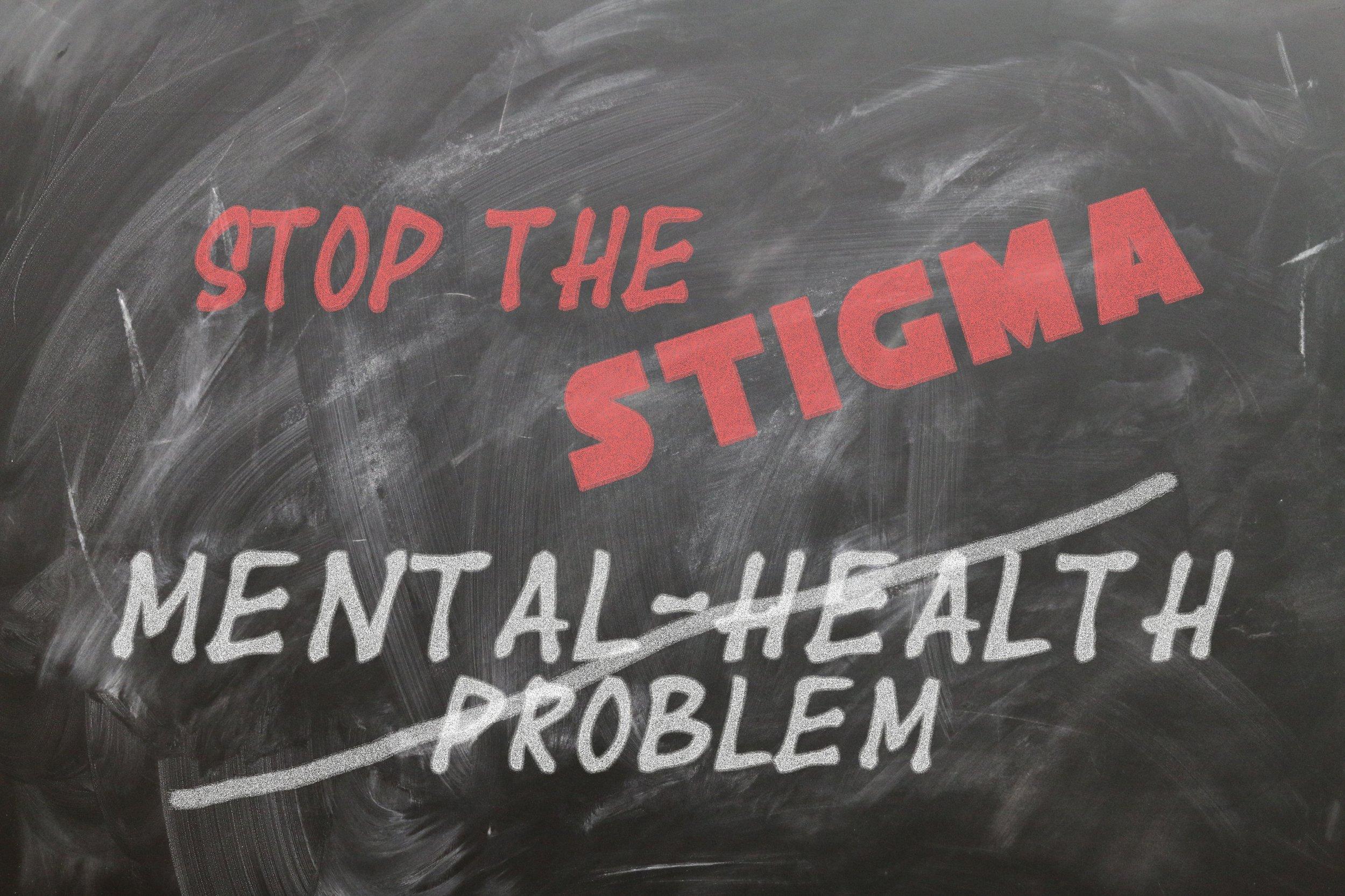 Stop the stigma of mental health.jpg