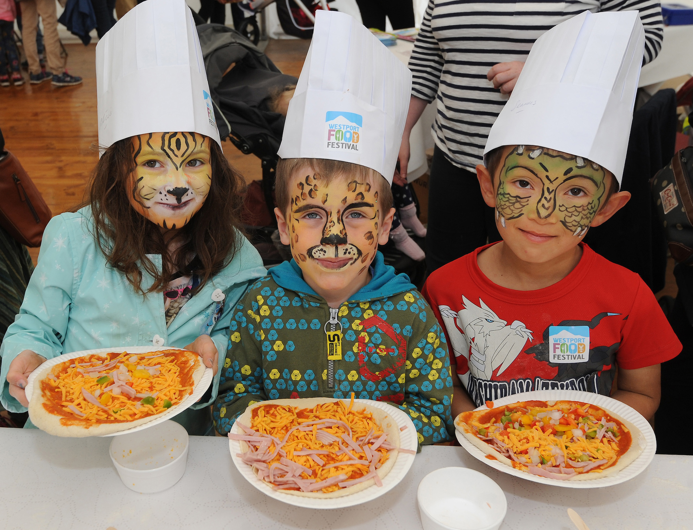 Food Festival 874.jpg
