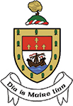 County_Mayo_coat_of_arms.jpg