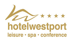 Hotel Westport Logo THICK GOLD-01.jpg
