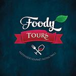Siobhan Foody Logo.jpg