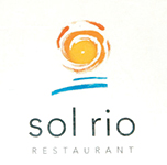 Sol Rio Logo.jpg
