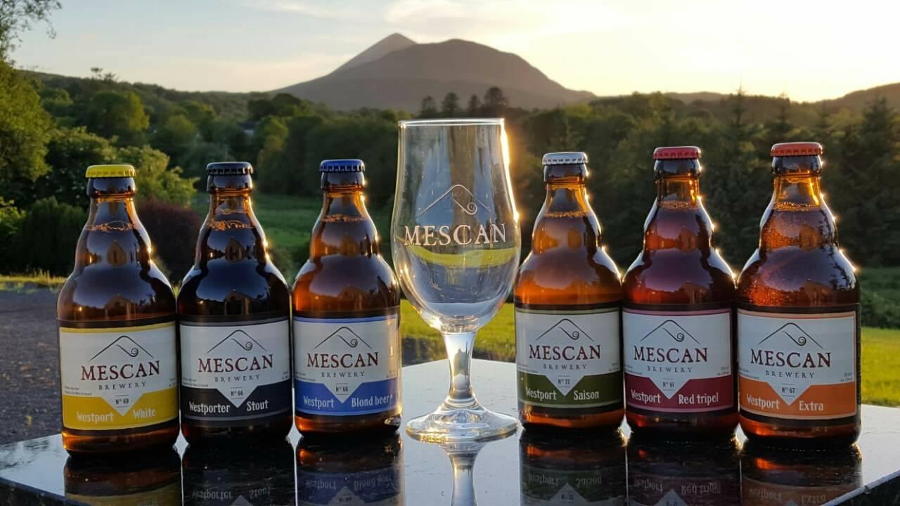 Mescan beers.jpg