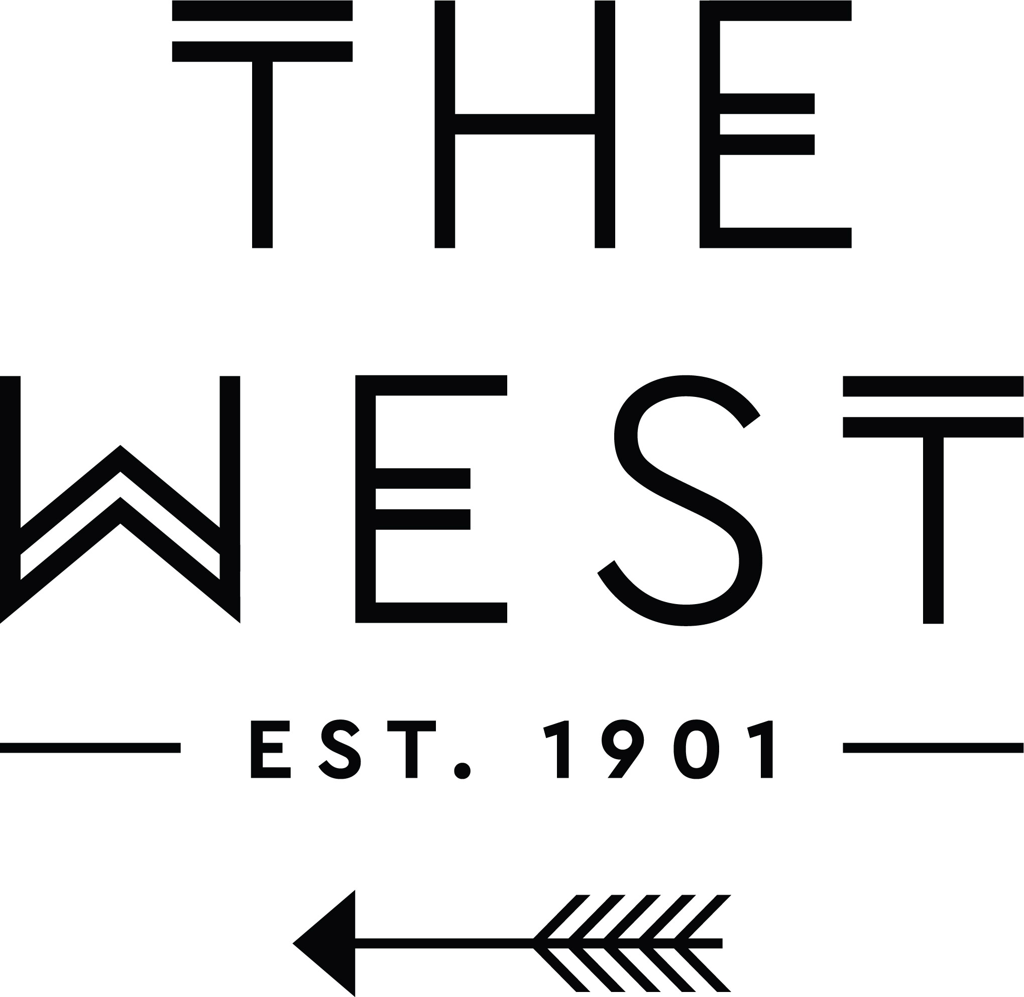 the-west-logo-aw.jpg