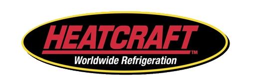 Heatcraft.jpg