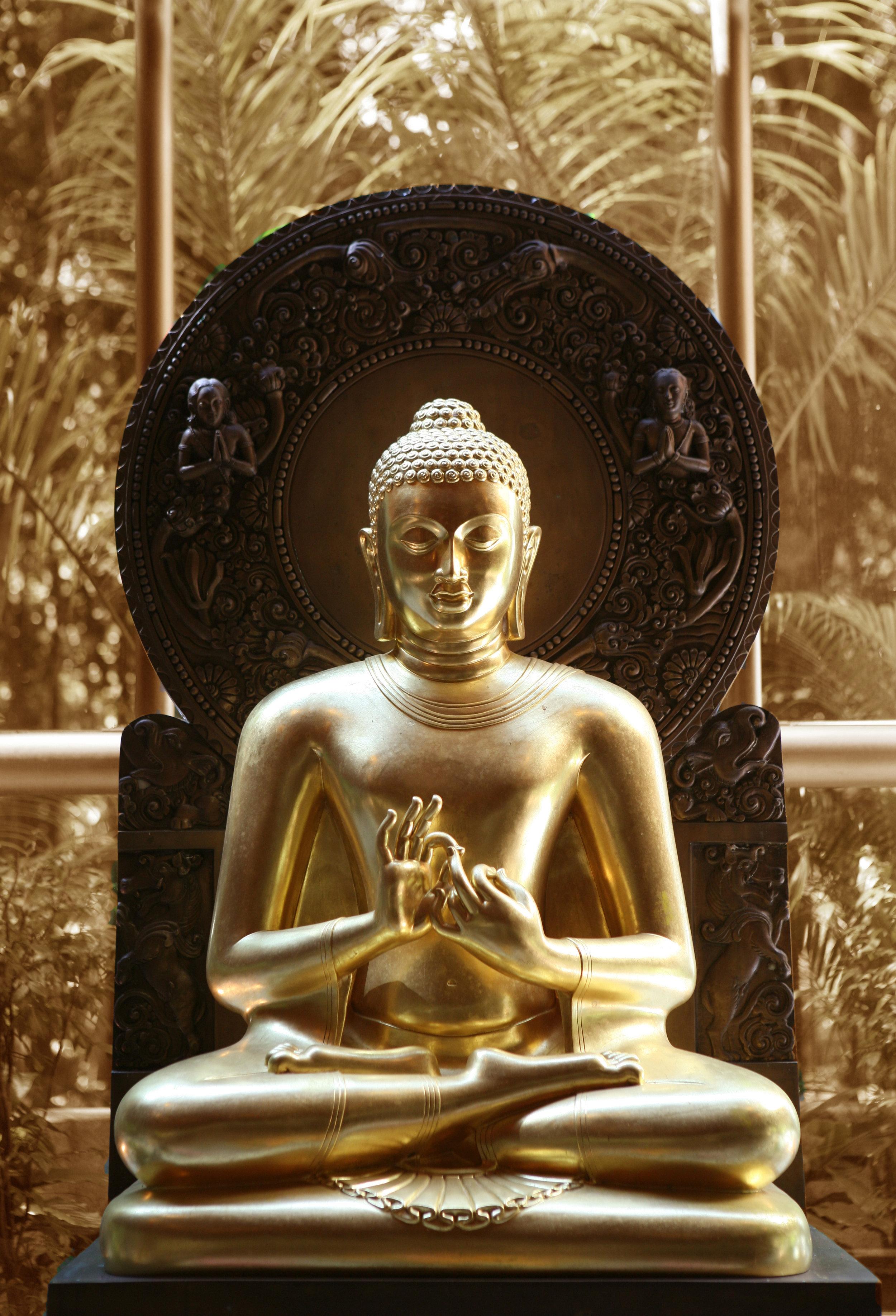 Bort_Buddha_03.jpg