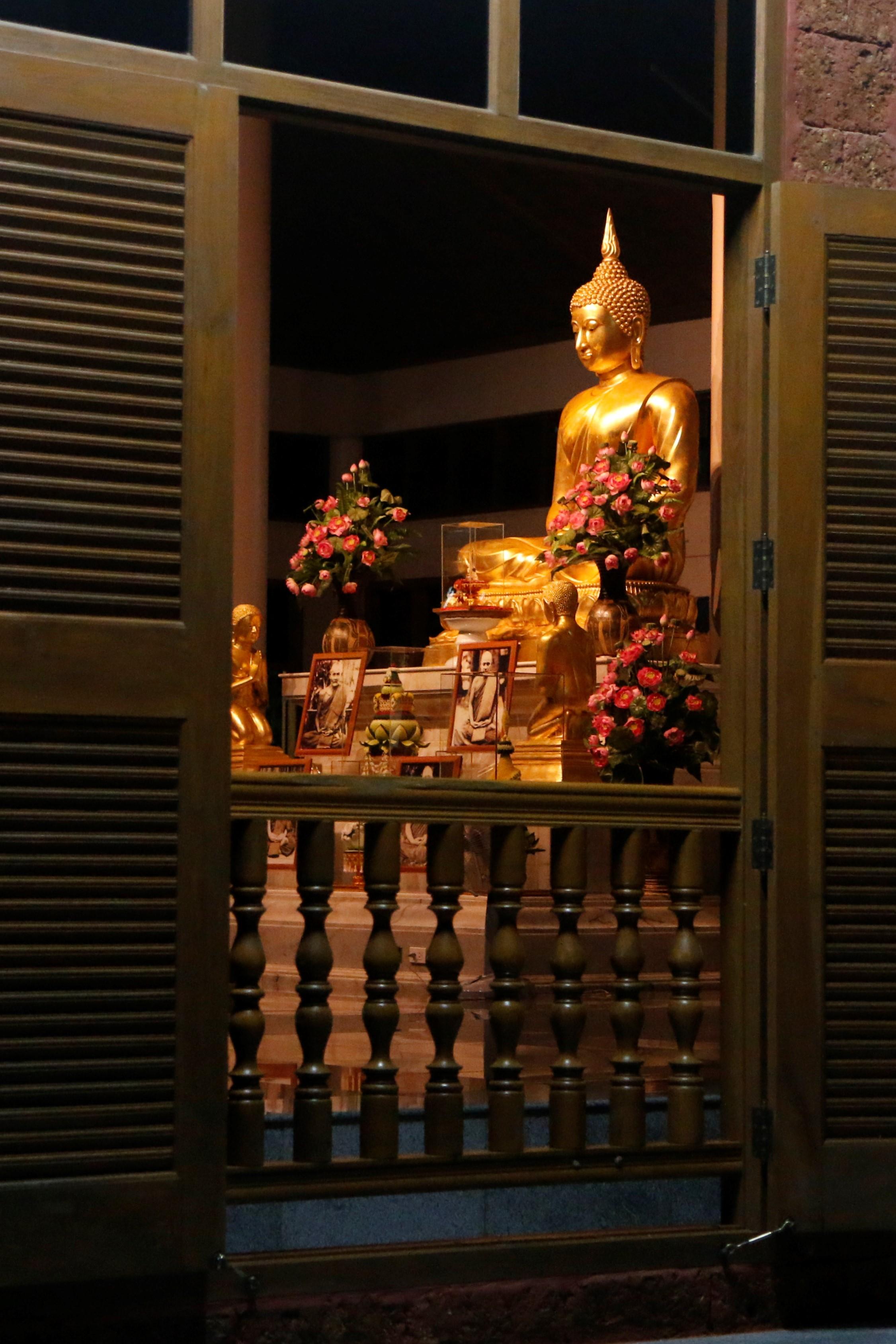 Buddha 01 WPN Buddha Images~00.jpg