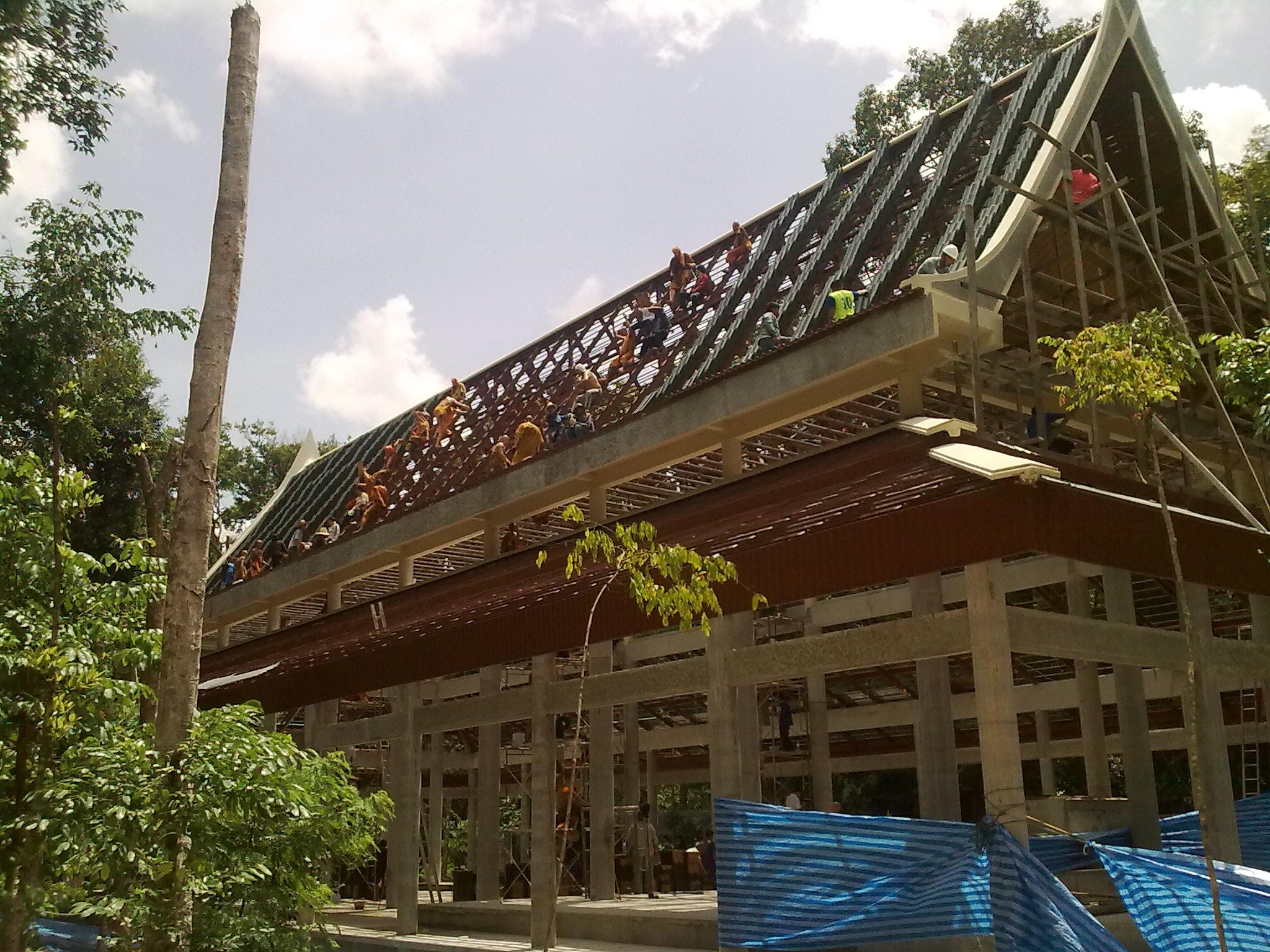 26 22 roof.jpg