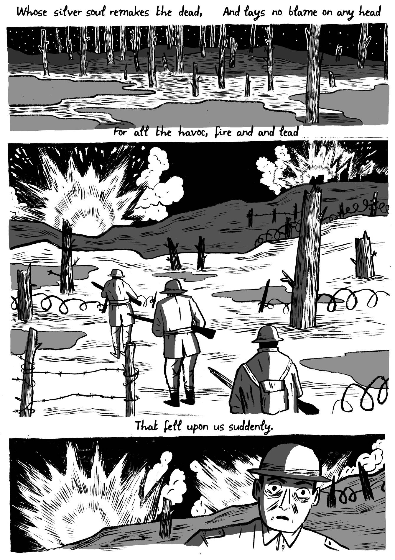 Page5_2x.jpg