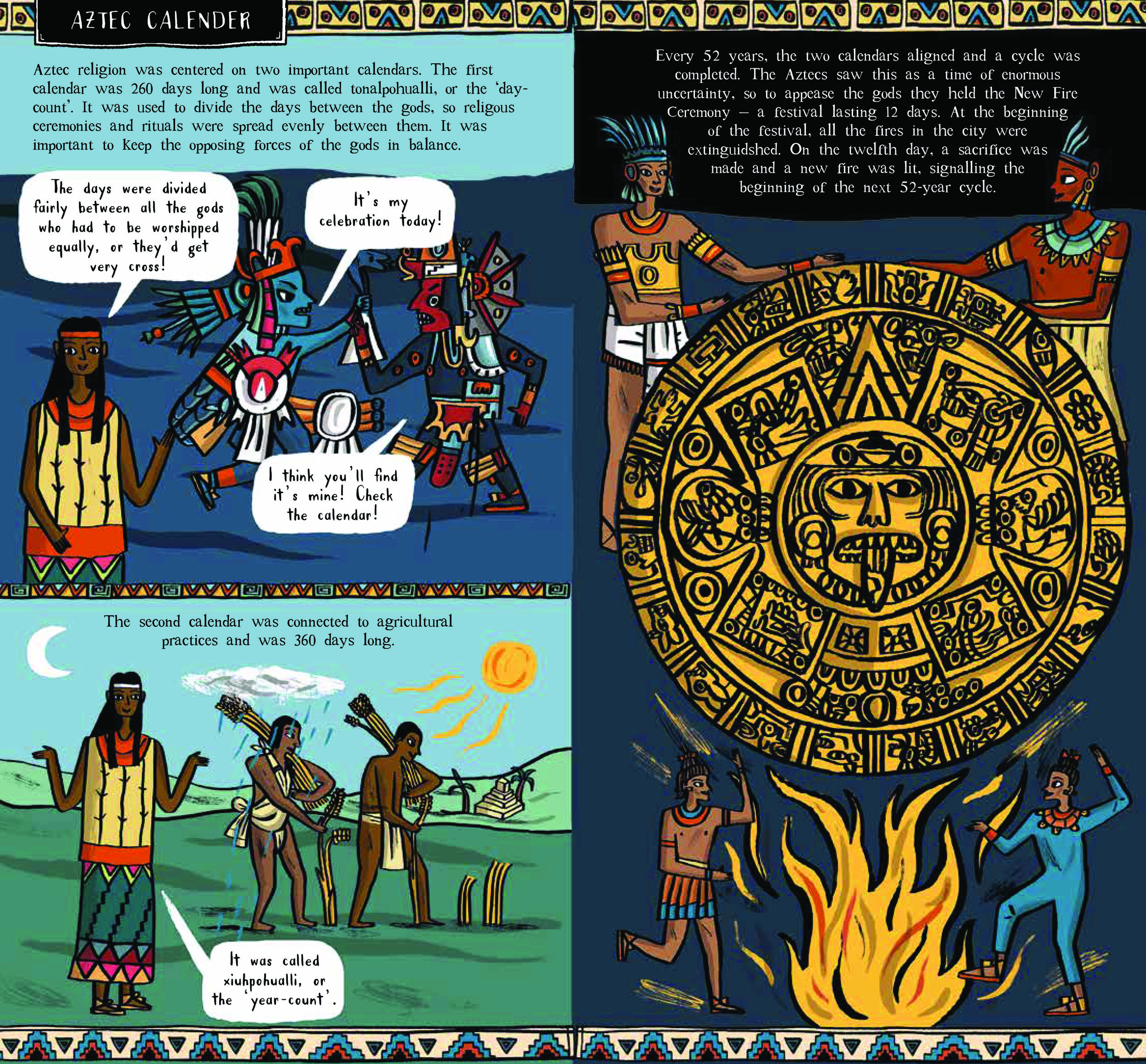 Discover... The Ancient Aztecs-8.jpg