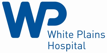 10997734-white-plains-hospital.jpg