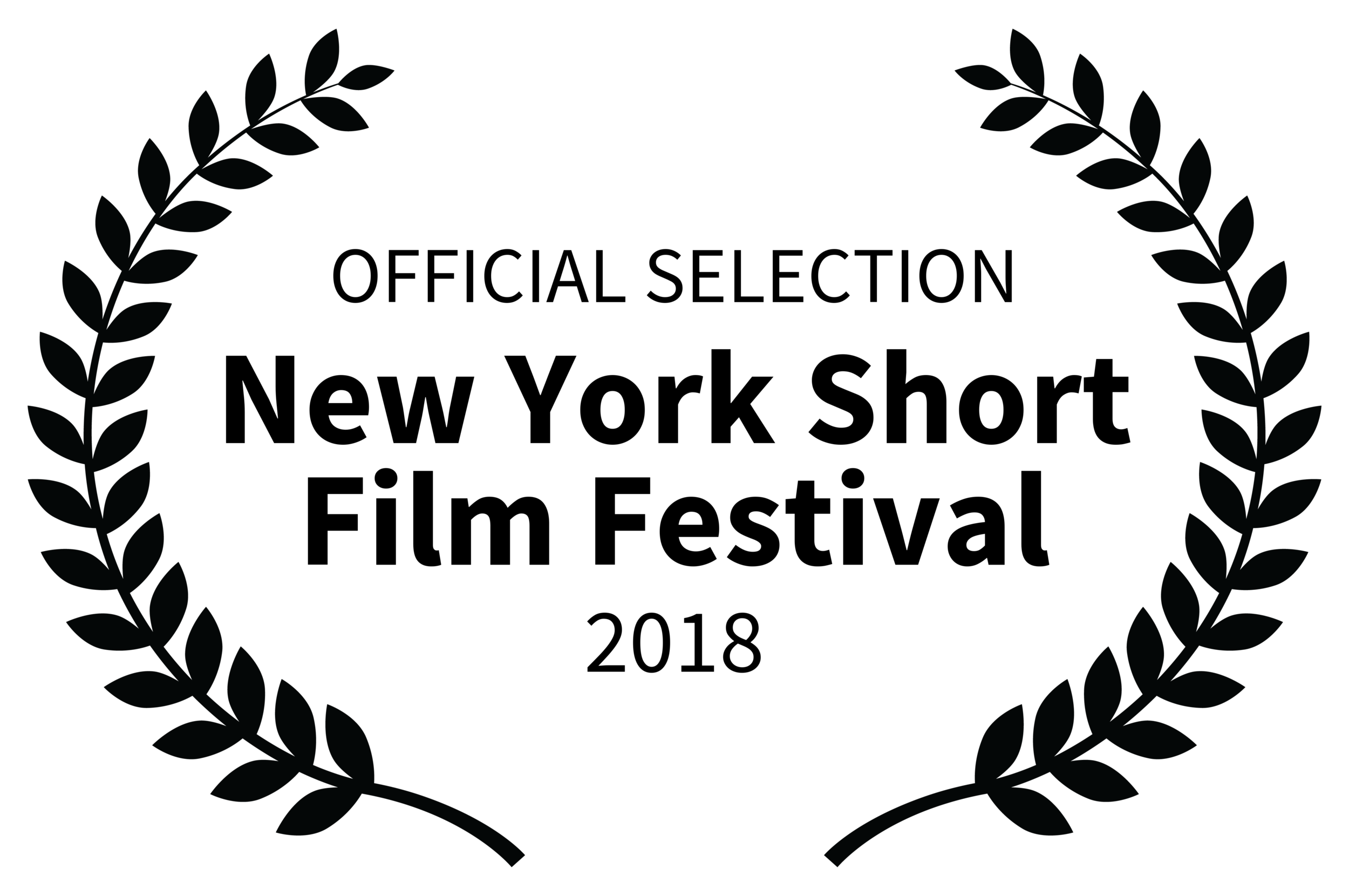 OFFICIALSELECTION-NewYorkShortFilmFestival-2018.png