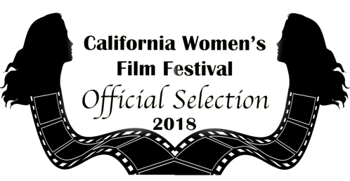 CWFF 2018 Laurel Official Selection.png