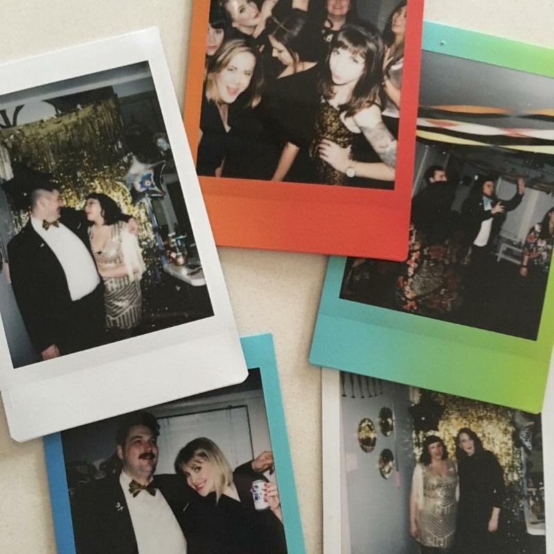 party pics.JPG