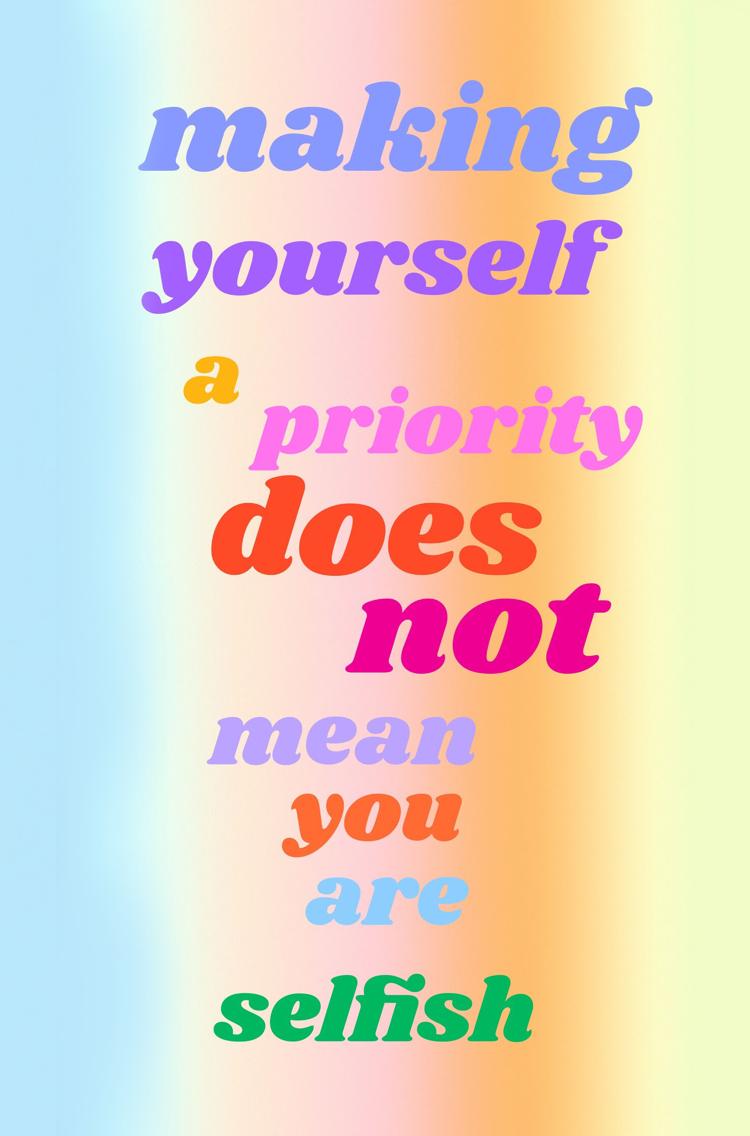 prioritybkg.png