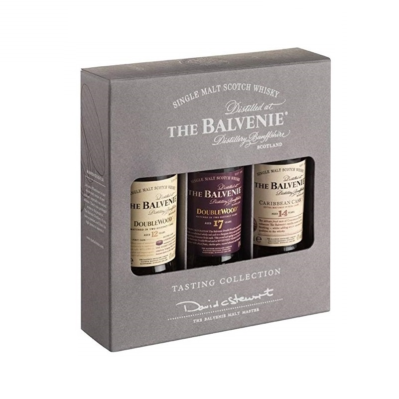 balvenie collection.jpg