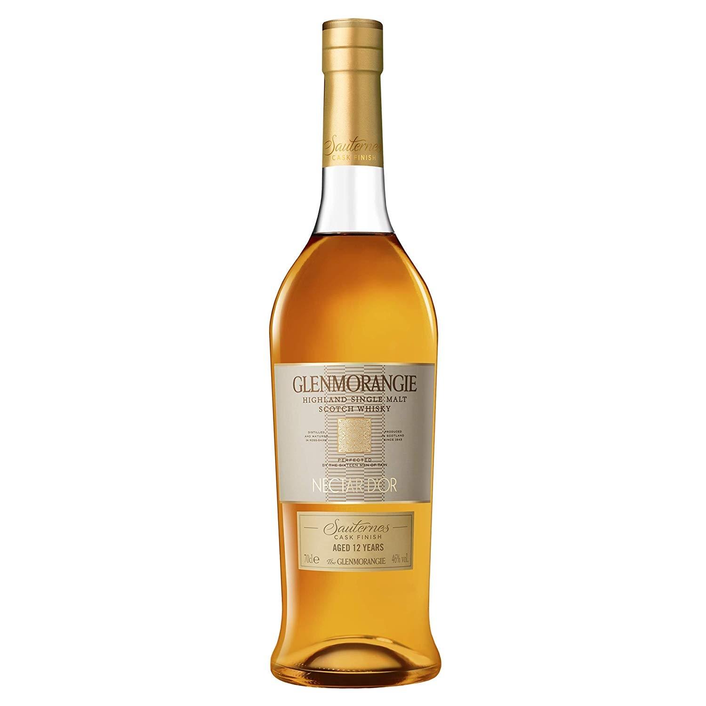 Glenmorangie Nectar d'Or.jpg