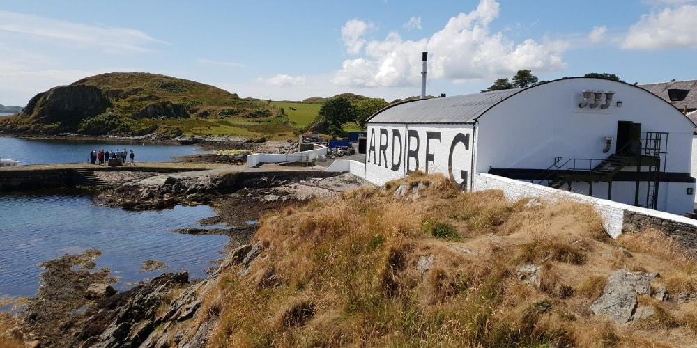 Experimental_Whisky_ardbeg-islay-the-three-drinkers.jpg