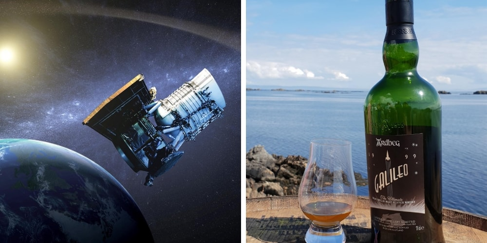 Experimental_Whisky_space-whisky-the-three-drinkers.jpg