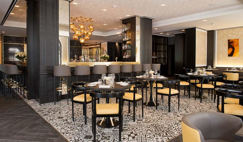Brunello+Bar+&+Restaurant+drinkmemag.com+drink+me+Brunello+Bar+&+Restaurant.jpg